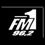 Lamia FM1
