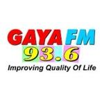 Gaya 93.6 FM