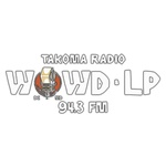 Takoma Radio – WOWD-LP