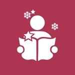 Weihnachtsmusik – Chor Weihnachten