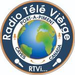 Radio Télé Vierge