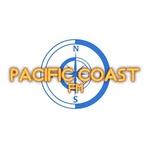 Pacific Coast FM