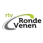 RTV Ronde Venen