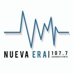 Radio Nueva Era 107.7
