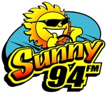 Sunny 94 FM – CJUV-FM