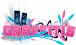 Radio Graffiti's