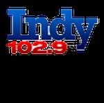 Indy 102.9 – KBIK