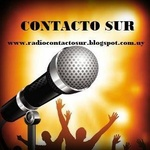 Radio Contacto Sur
