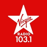 103.1 Virgin Radio – CKMM-FM