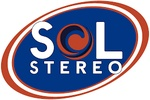 Sol Stereo – XEWO