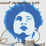 Soul Schoool – WMNF-HD4