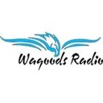 WagoodsRadio