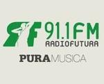 Radio Futura 91.1 FM