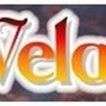 Amrit Vela Radio