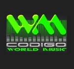 Codigo World Music