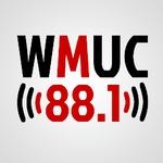 WMUC – WMUC-FM