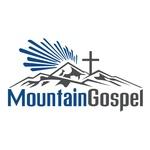 Mountain Gospel – WBFC