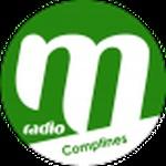 M Radio – Comptines