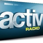 Activ Radio 1016