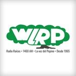 Radio Raíces – WLRP