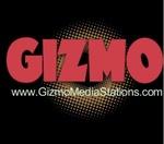 Gizmo – Mix