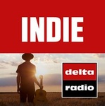 delta radio – Indie