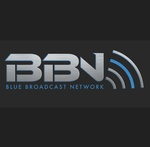 Blue Broadcast Network (BBN)