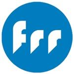 Free Radio Rotterdam