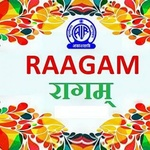 All India Radio – Raagam