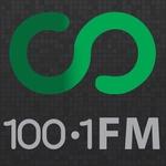 Cosmos 100.1 FM