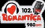 Romantica – XHDCH