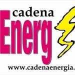 Cadena Energia Lorca