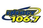 Energy 106.7 – KRTI