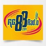 RG88radio