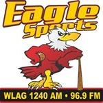 Eagle Sports – WLAG