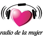 Radio De La Mujer