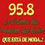 Tarqui Stereo 95.8