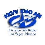 KKVV Christian Radio – KKVV