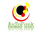 AnZo Radio