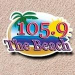 105.9 the Beach – KTLB