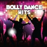 Hungama – Bolly Dance Hits