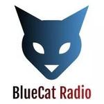 BlueCat Radio