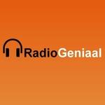 RadioGeniaal