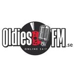 Oldies FM Gävle