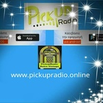 PickupRadio – Greek