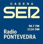 Cadena SER – Radio Pontevedra