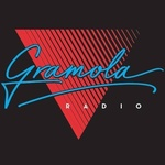 Radio Gramola