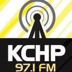 K-Chapel 97.1 – KCHP-LP