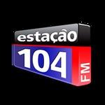 Estação 104 FM