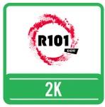 R101 – 2K